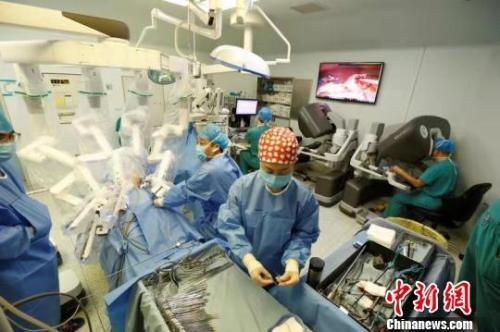 """2020年中国结直肠癌新发病例超55万 最""""笨""""的癌咋防?"""