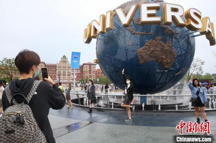 大运河北京段沿线12条旅游精品线路发布 引领运河旅游转型升级-中新网