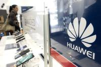 Huawei unveils Ascend 910 AI chip and computing framework MindSpore